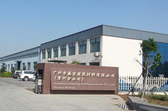 EPS線條生產廠家