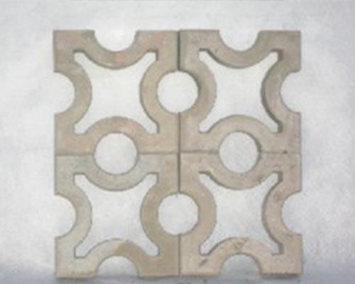 浮雕裝飾構件